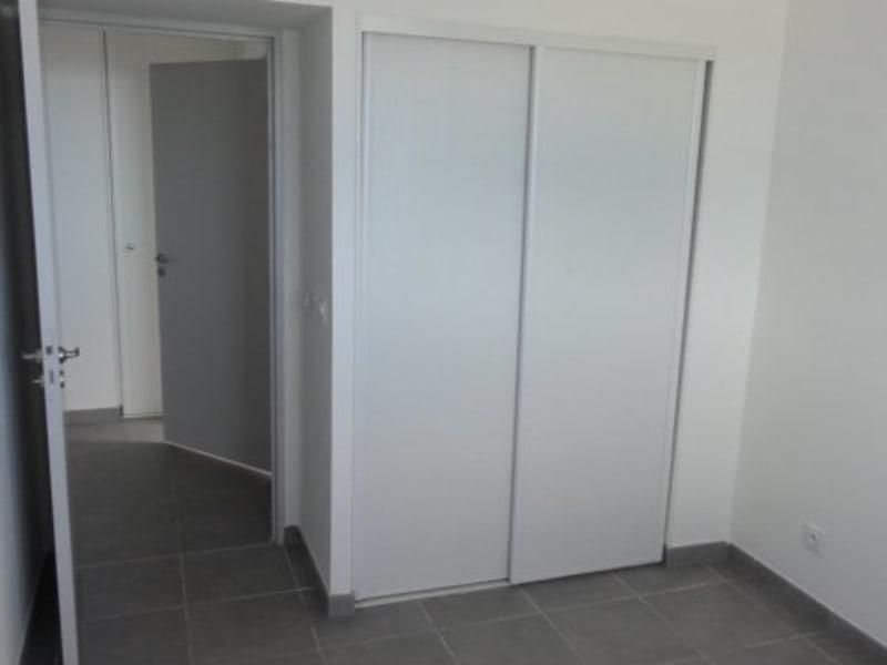 Location appartement St denis 775€ CC - Photo 4