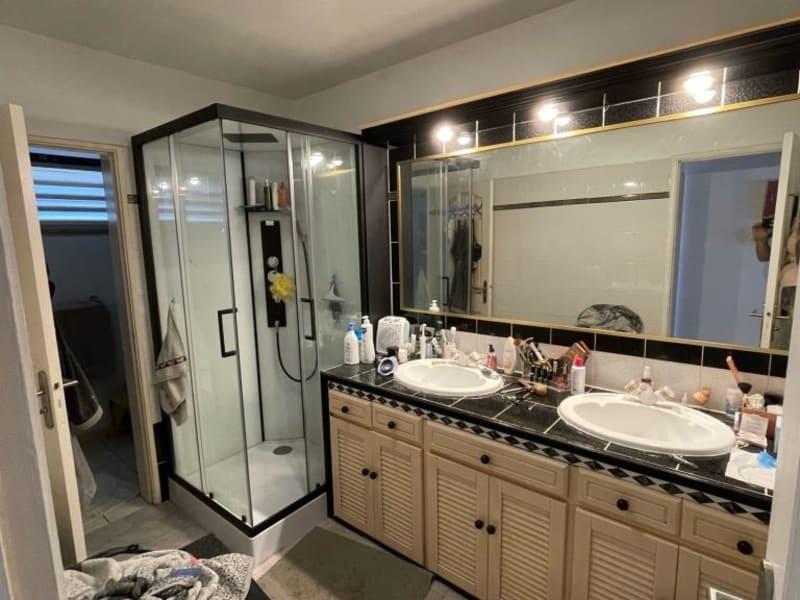 Vente appartement Ste clotilde 217000€ - Photo 6