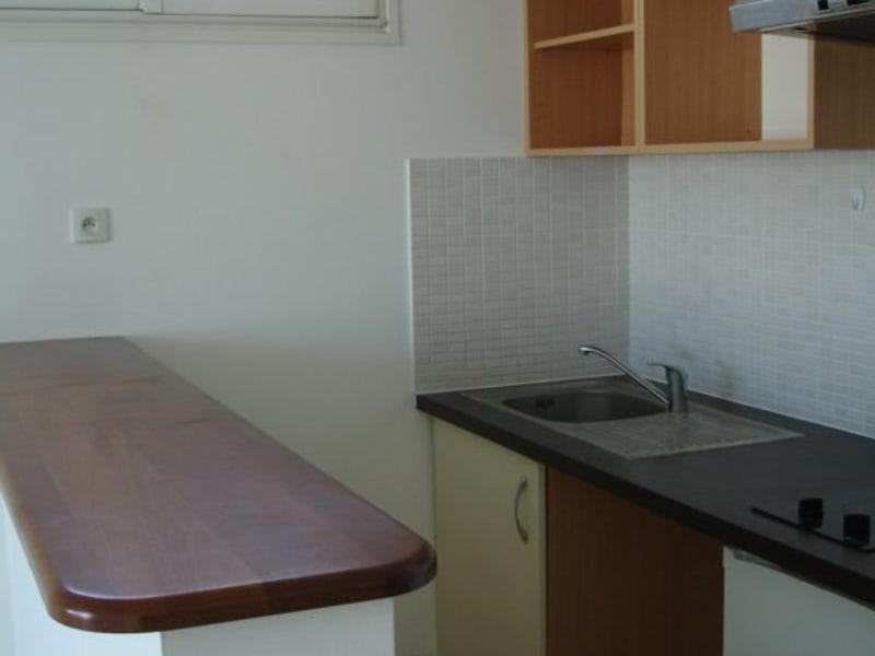 Location appartement Ste clotilde 580€ CC - Photo 5