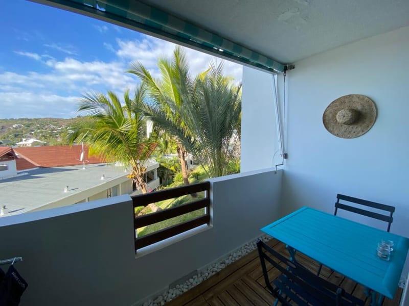 Vente appartement Saint gilles les bains 180360€ - Photo 1