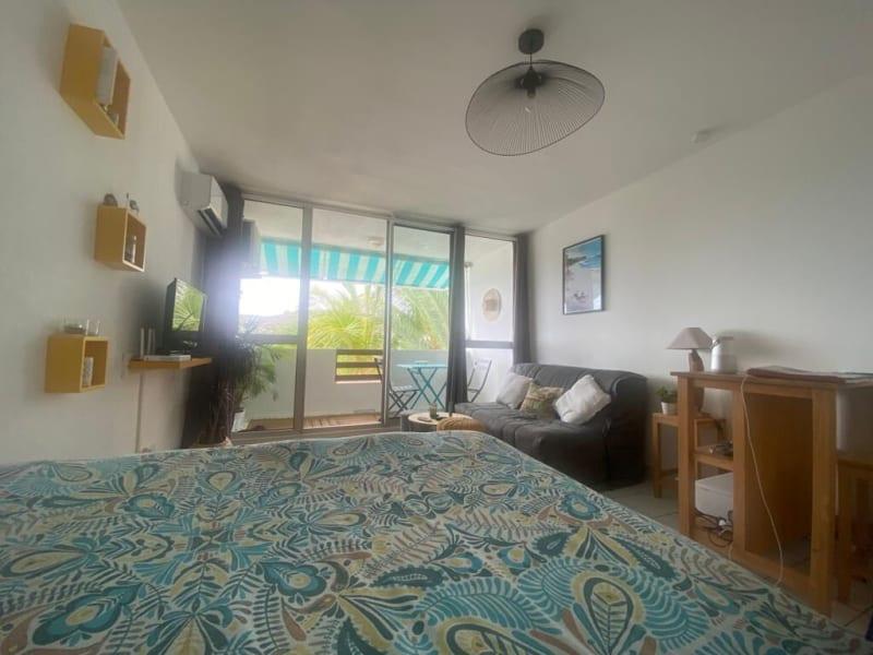 Vente appartement Saint gilles les bains 180360€ - Photo 2