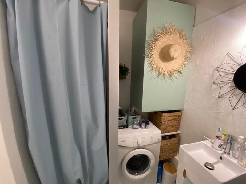 Vente appartement Saint gilles les bains 180360€ - Photo 5