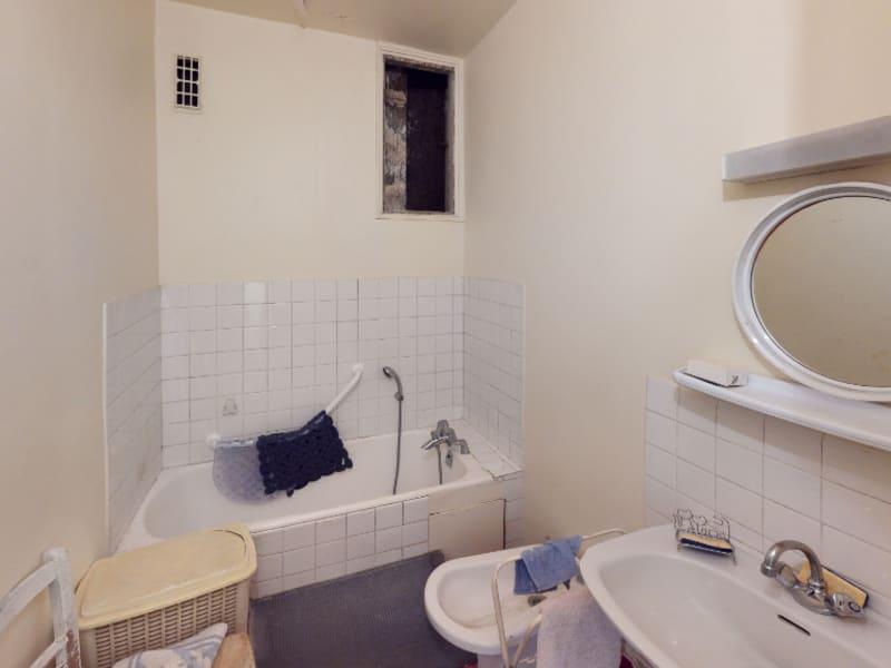 Revenda residencial de prestígio apartamento Boulogne billancourt 795000€ - Fotografia 10
