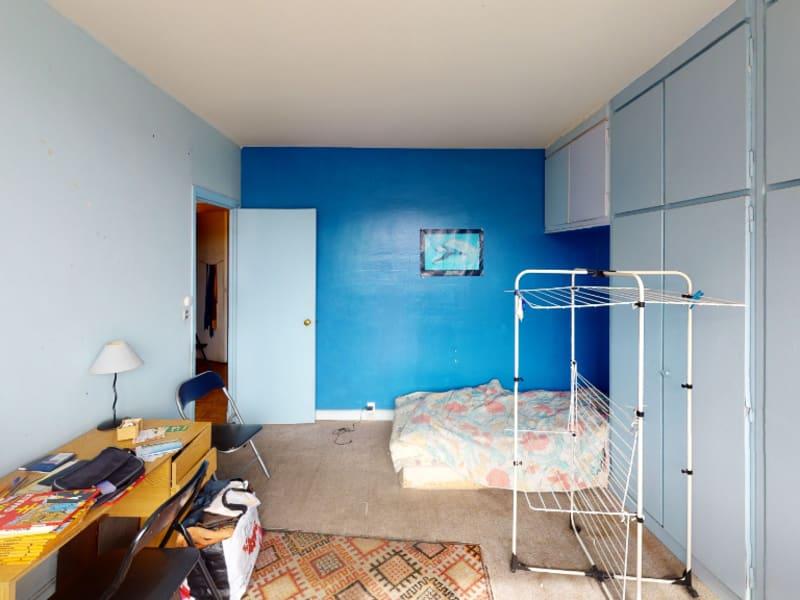 Revenda residencial de prestígio apartamento Boulogne billancourt 795000€ - Fotografia 11