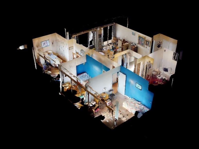 Revenda residencial de prestígio apartamento Boulogne billancourt 795000€ - Fotografia 14