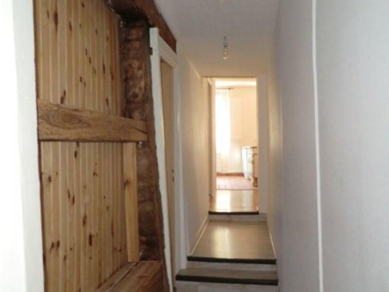 Rental apartment Chalon sur saone 598€ CC - Picture 10