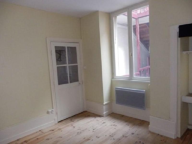 Location appartement Chalon sur saone 422€ CC - Photo 4