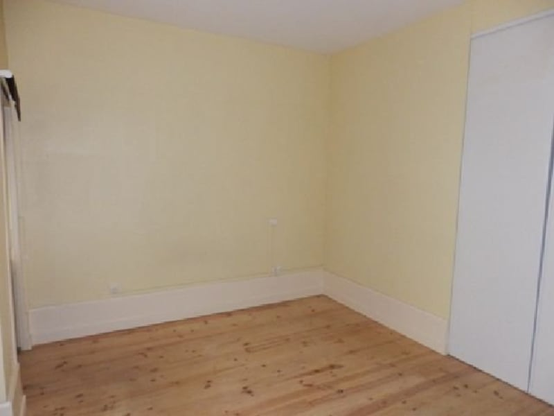 Location appartement Chalon sur saone 422€ CC - Photo 5