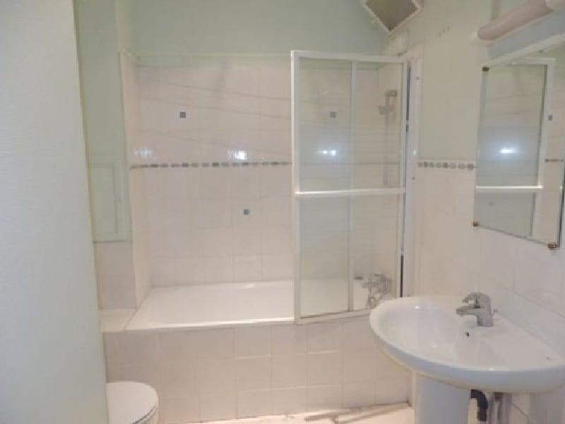 Location appartement Chalon sur saone 422€ CC - Photo 7