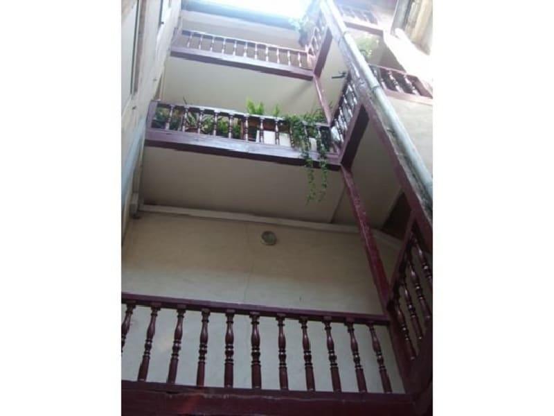 Location appartement Chalon sur saone 422€ CC - Photo 8