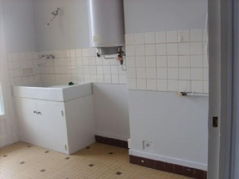 Rental apartment Chalon sur saone 645€ CC - Picture 3