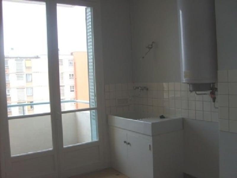 Rental apartment Chalon sur saone 645€ CC - Picture 5