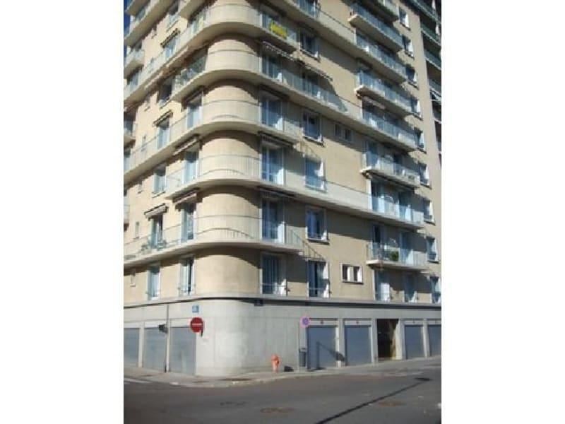 Rental apartment Chalon sur saone 645€ CC - Picture 8