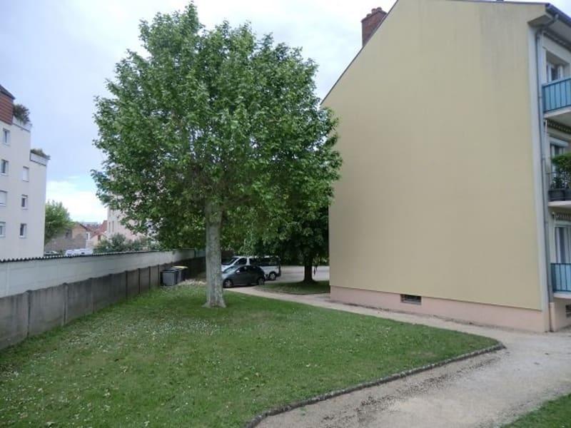 Location appartement Chalon sur saone 535€ CC - Photo 8