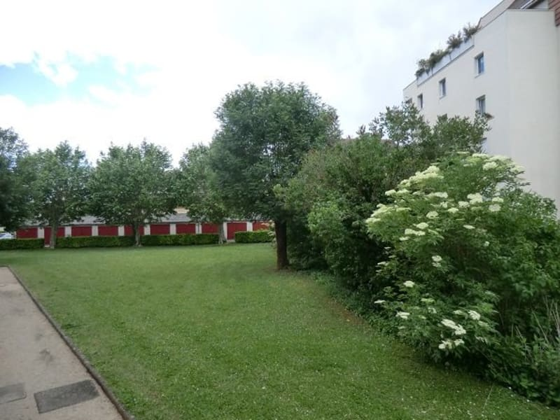 Location appartement Chalon sur saone 535€ CC - Photo 9