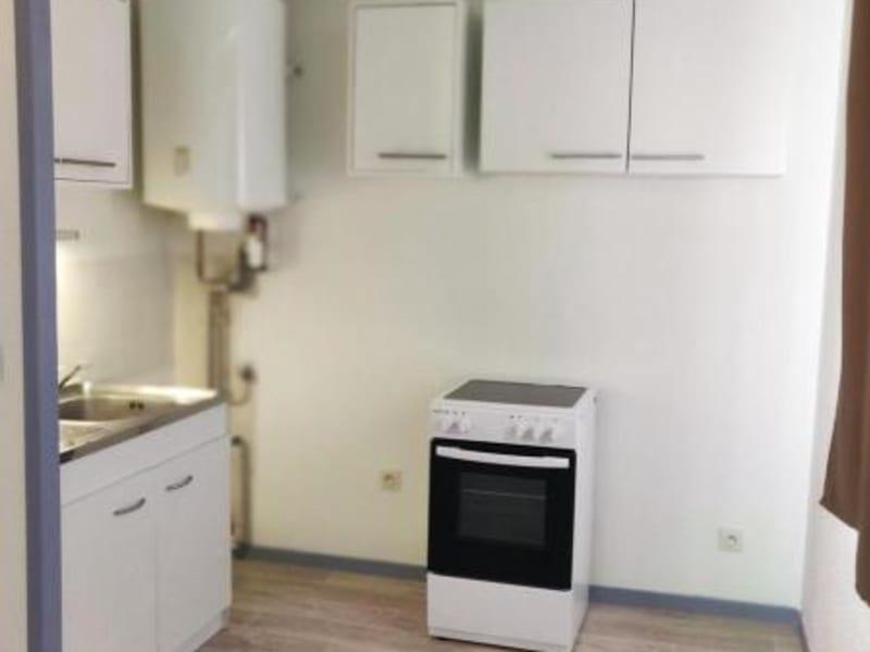 Location appartement Grenoble 575€ CC - Photo 3