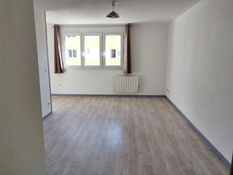 Location appartement Grenoble 575€ CC - Photo 4