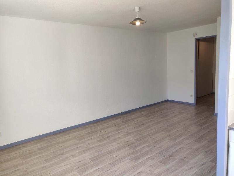 Location appartement Grenoble 575€ CC - Photo 5