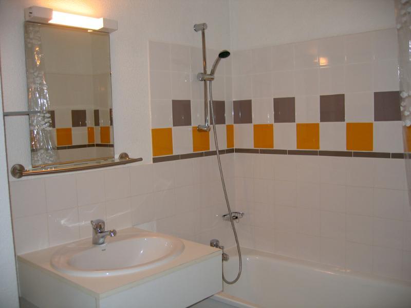 Location appartement Grenoble 575€ CC - Photo 6