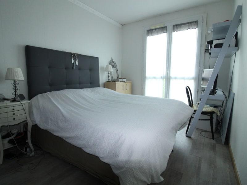 Sale apartment Maromme 117500€ - Picture 4