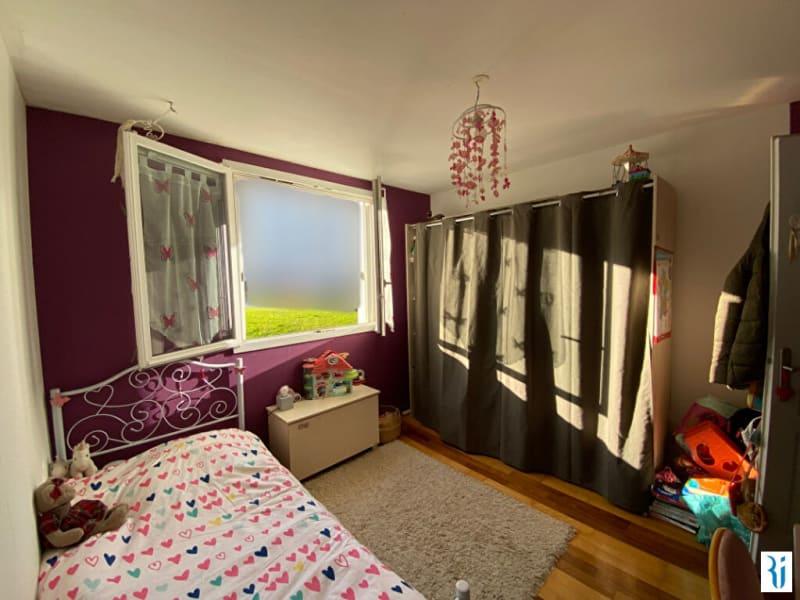 Sale apartment Maromme 117500€ - Picture 5