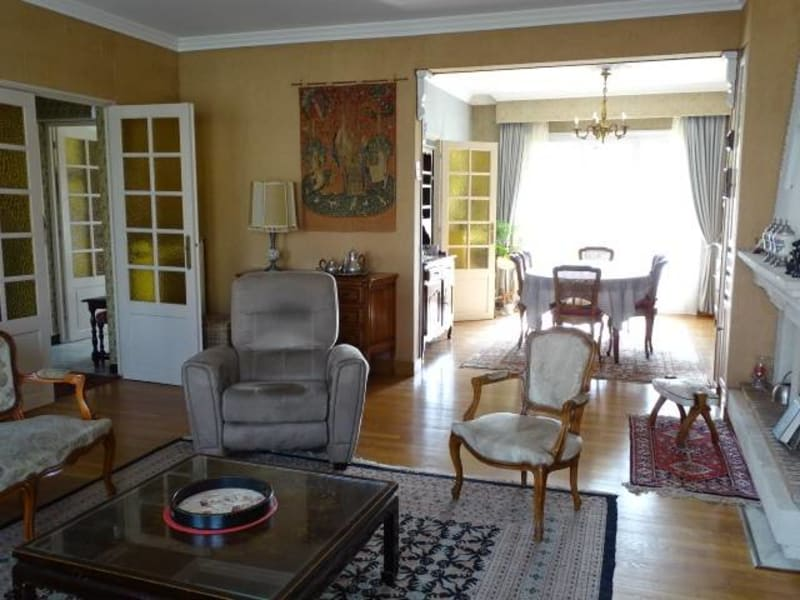 Vente maison / villa Limeil brevannes 676000€ - Photo 2