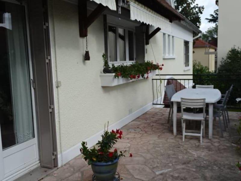 Vente maison / villa Limeil brevannes 676000€ - Photo 9