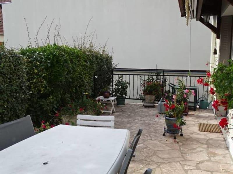 Vente maison / villa Limeil brevannes 676000€ - Photo 10