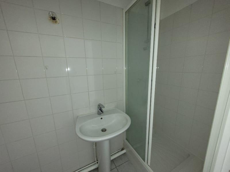 Location appartement Pontoise 560€ CC - Photo 4