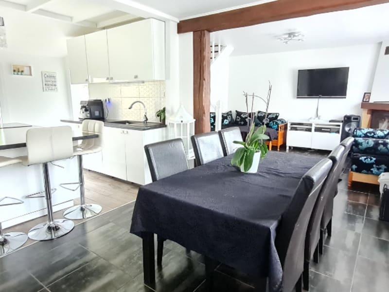 Vente maison / villa Cormeilles en vexin 357000€ - Photo 1