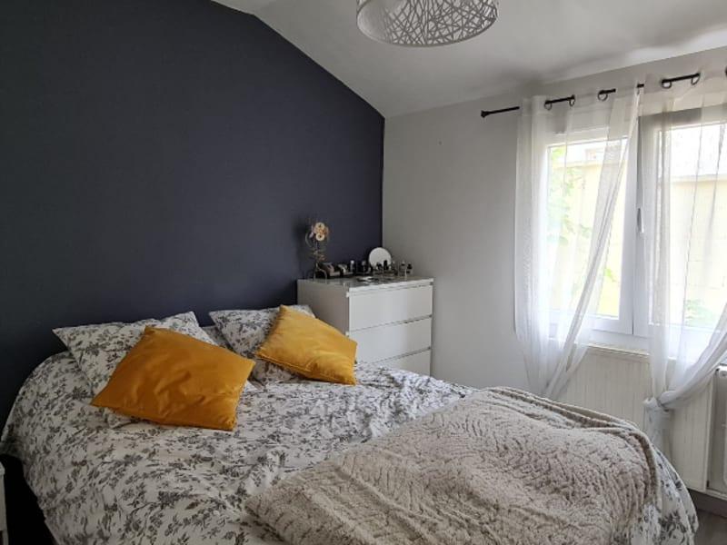 Vente maison / villa Cormeilles en vexin 357000€ - Photo 4