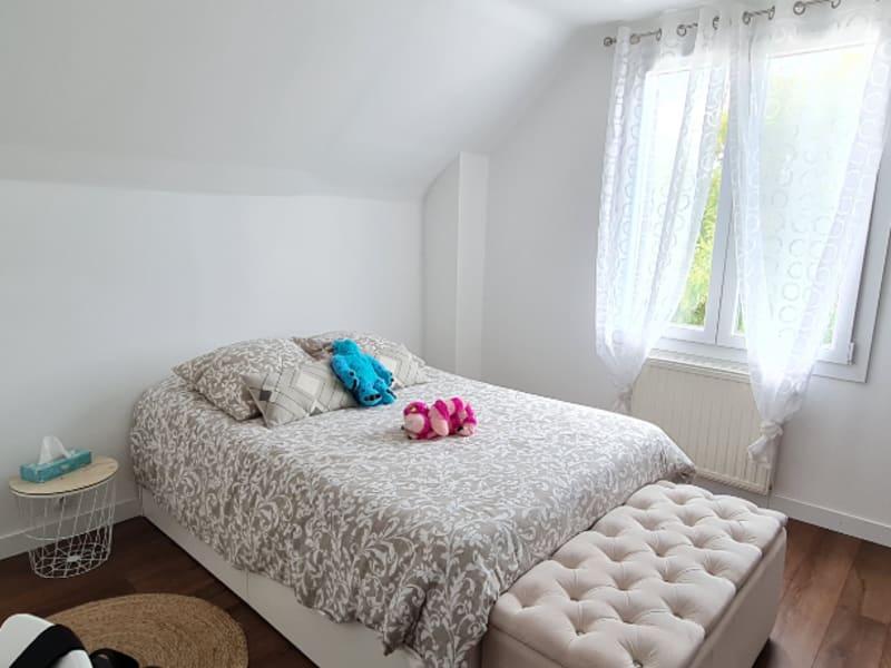 Vente maison / villa Cormeilles en vexin 357000€ - Photo 5