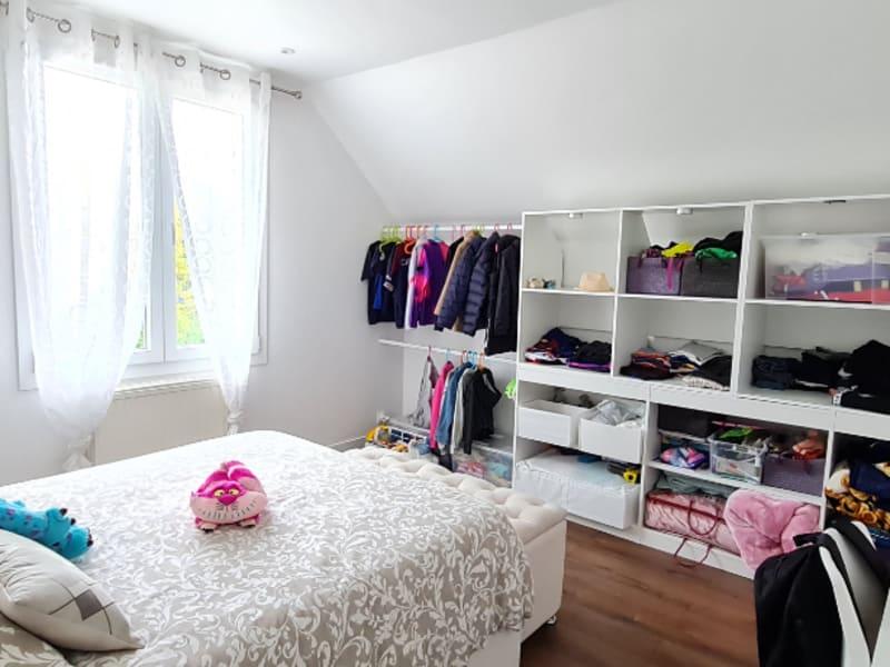 Vente maison / villa Cormeilles en vexin 357000€ - Photo 6