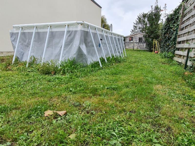 Vente maison / villa Cormeilles en vexin 357000€ - Photo 8