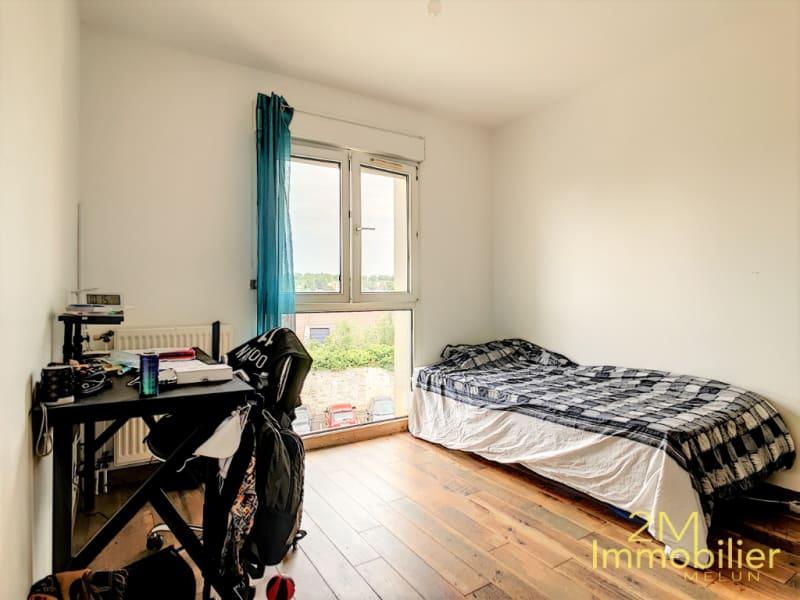 Sale apartment Melun 140000€ - Picture 5