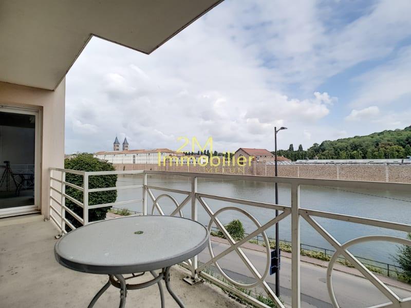 Sale apartment Melun 269800€ - Picture 3