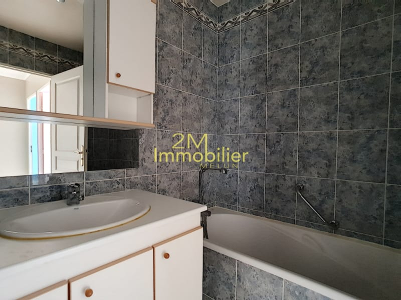 Sale apartment Melun 269800€ - Picture 8