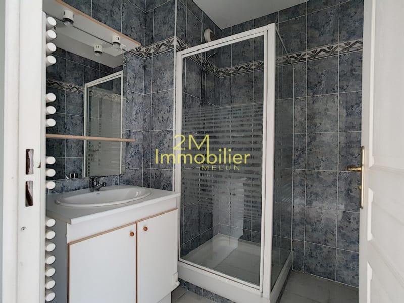 Sale apartment Melun 269800€ - Picture 11