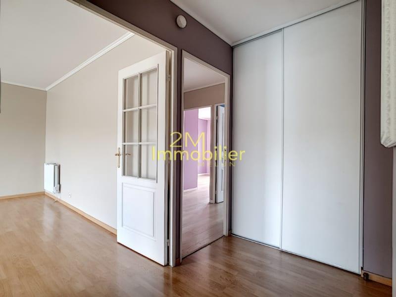 Sale apartment Melun 269800€ - Picture 12