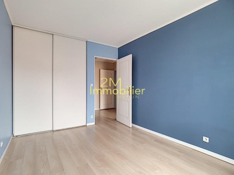 Sale apartment Melun 269800€ - Picture 15