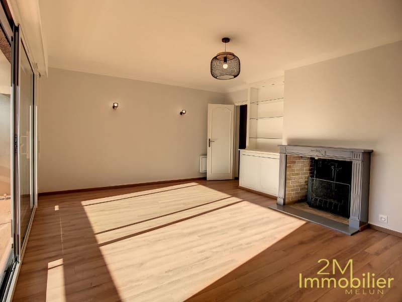 Vente appartement Melun 225000€ - Photo 3