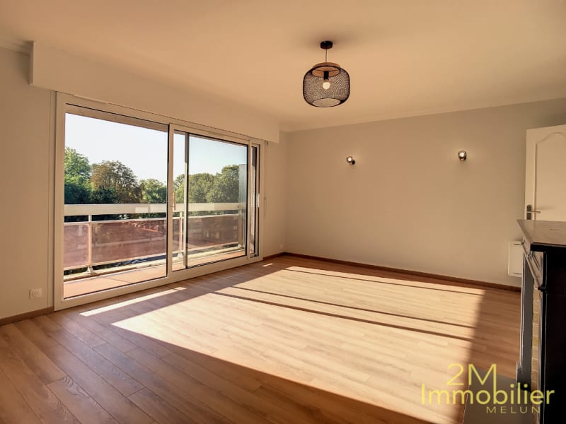 Vente appartement Melun 225000€ - Photo 4