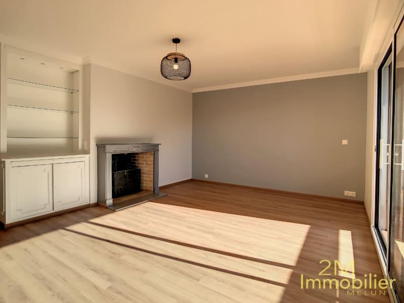 Vente appartement Melun 225000€ - Photo 5