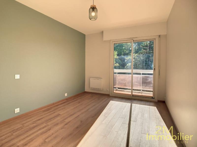 Vente appartement Melun 225000€ - Photo 8