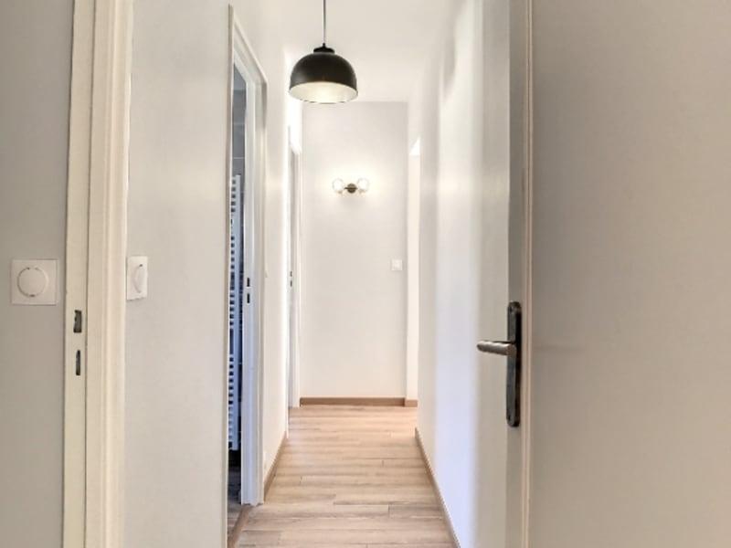 Sale apartment Melun 225000€ - Picture 6