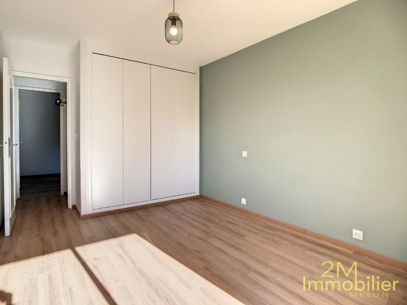 Sale apartment Melun 225000€ - Picture 8
