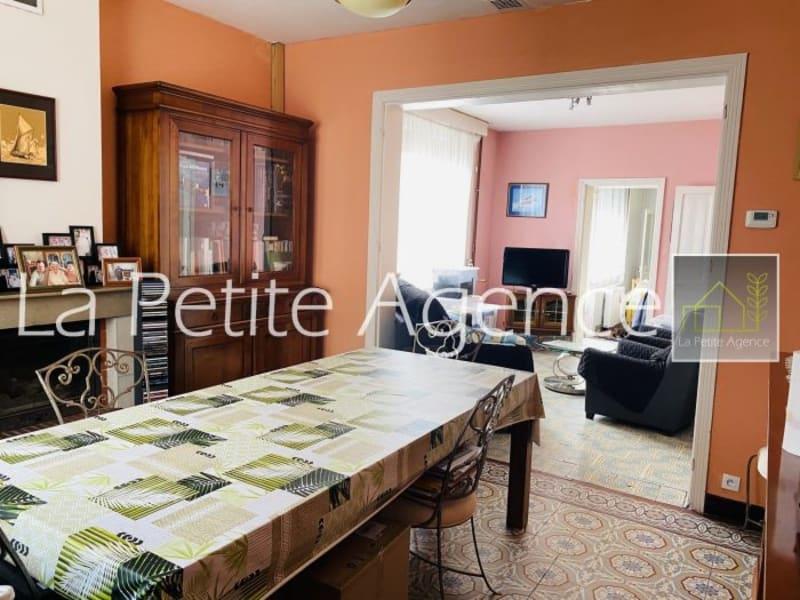 Vente maison / villa Meurchin 150900€ - Photo 3
