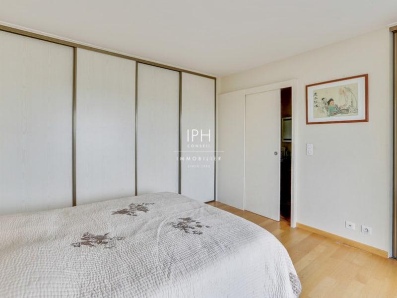 Vente appartement Boulogne billancourt 399000€ - Photo 8