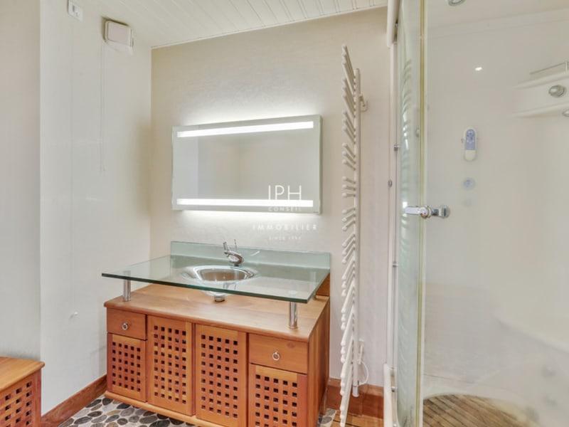 Vente appartement Boulogne billancourt 399000€ - Photo 9