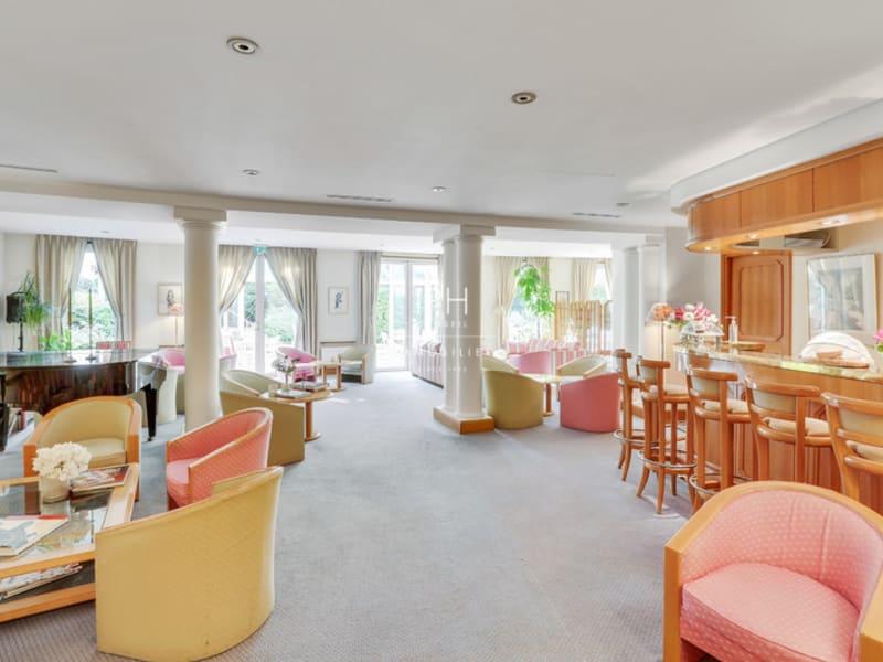 Vente appartement Boulogne billancourt 399000€ - Photo 10